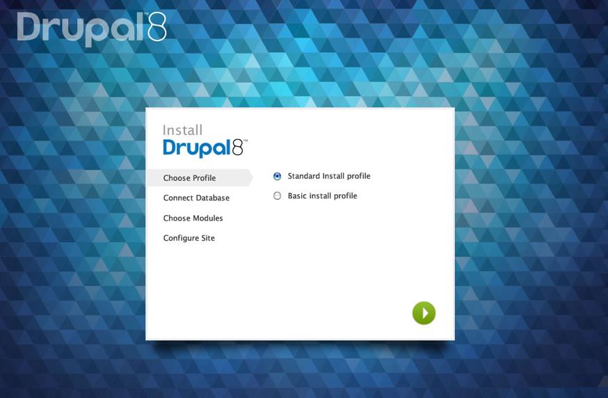 Drupal 8: Autoloading Basics